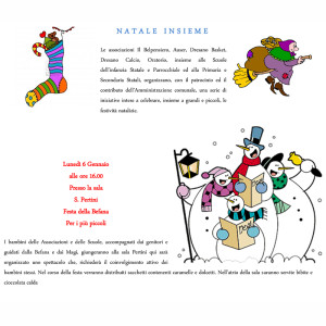 NATALE 03