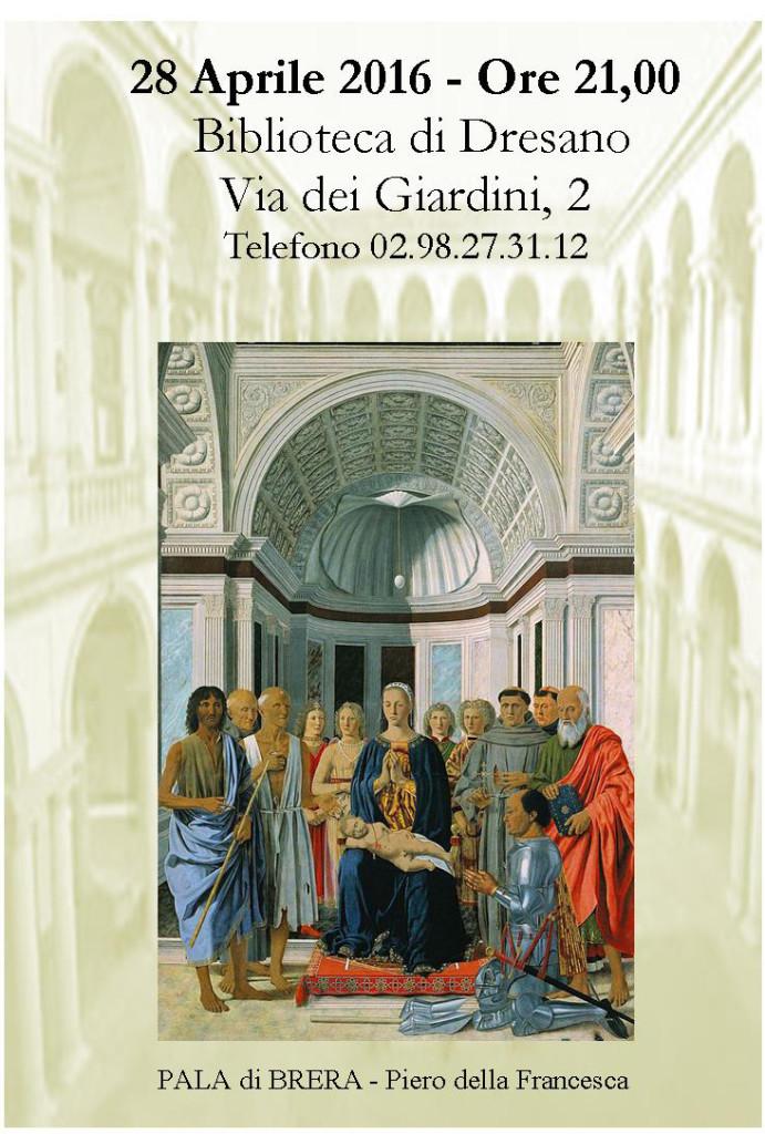 Piero della Francesca 1b