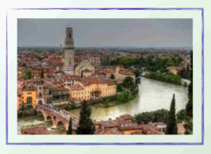 Gita: visita a Verona