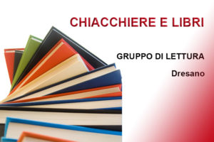Chiacchere e libri