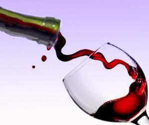 Corso avvicinamento al vino