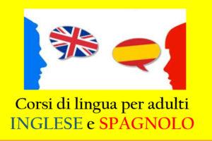 Corso di lingue